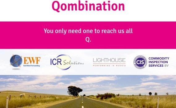 icr-solutions-qombination